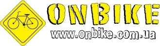 Магазин Onbike