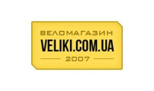 Veliki com ua