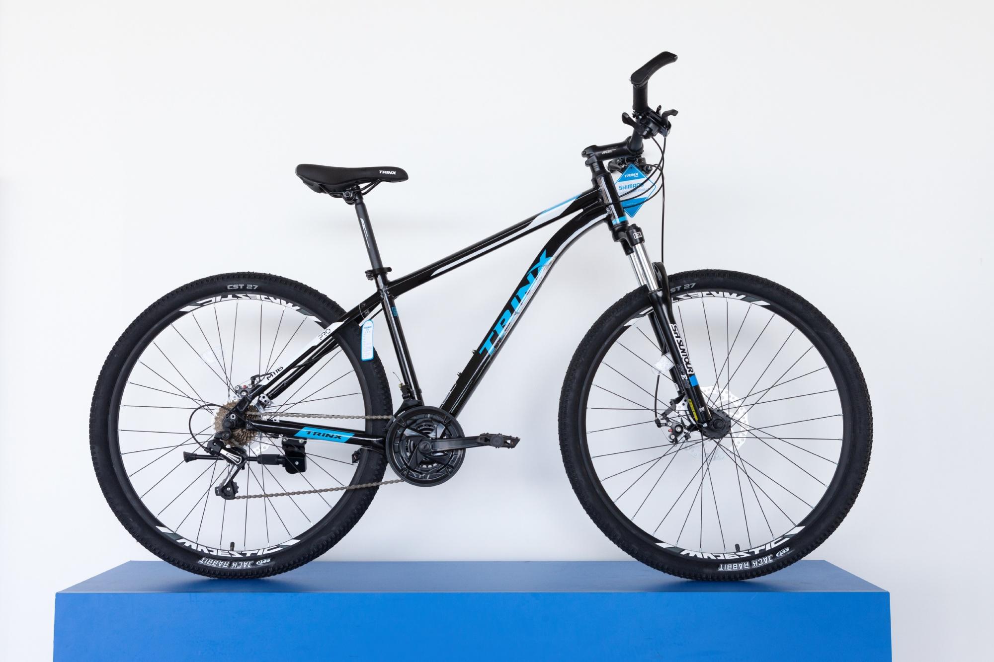 Trinx M116 PRO 2020