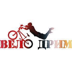 Магазин ВелоДрим