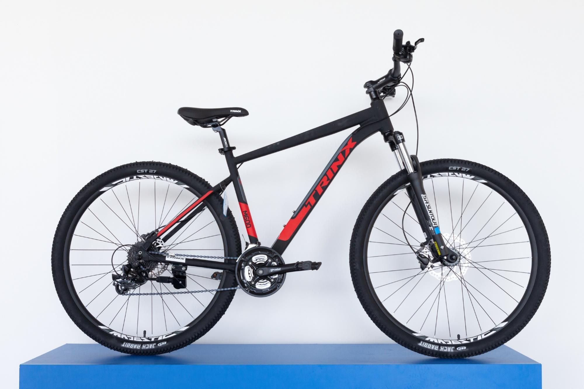 Trinx M600 Elite 2020