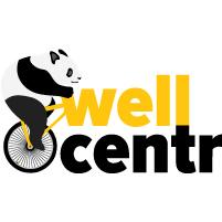 well centr