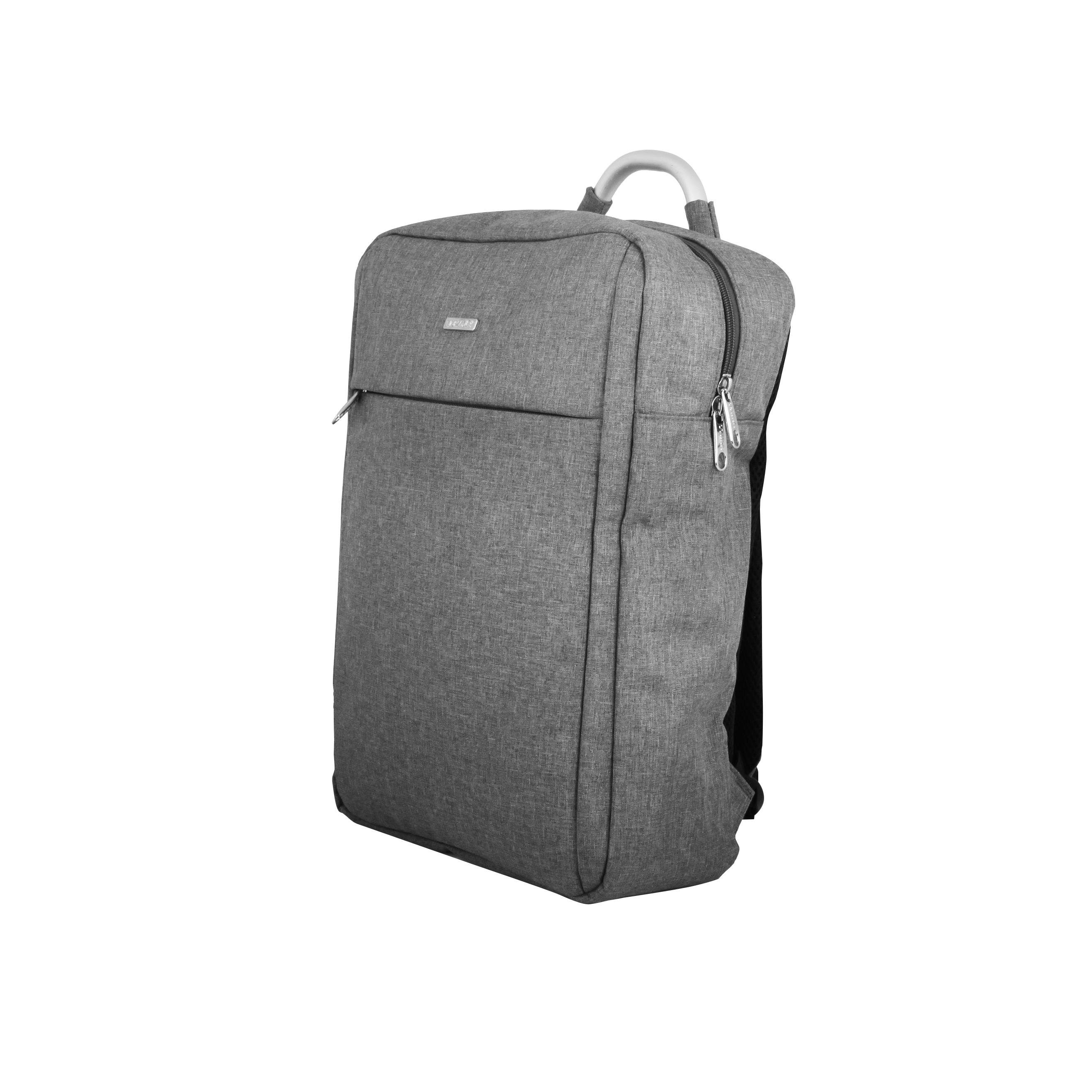 Городской рюкзак Trinx